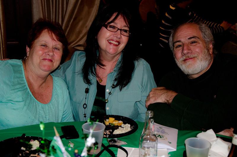 2012 Camden County Emerald Society038.jpg