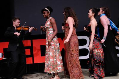 TEDxBoston11-0766_WebRes-1372868162-O.jpg