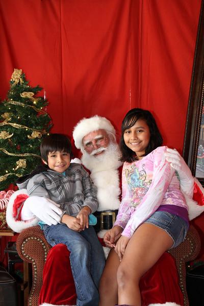 Santa Clause 27NOV2010-095.JPG