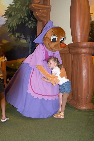 Disney-070.jpg