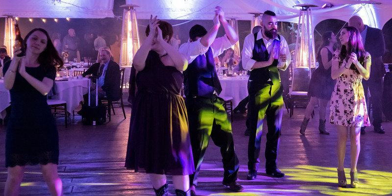 Reception and Dance-555.jpg