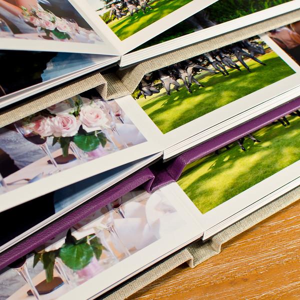 Albums & Promo images.22.JPG
