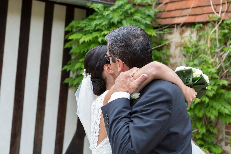 Paris photographe mariage -84.jpg