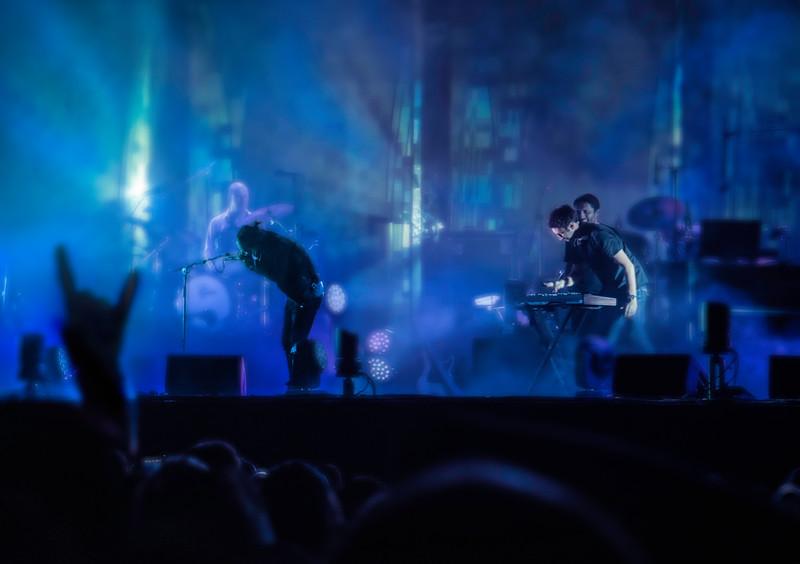 Radiohead 6.jpg