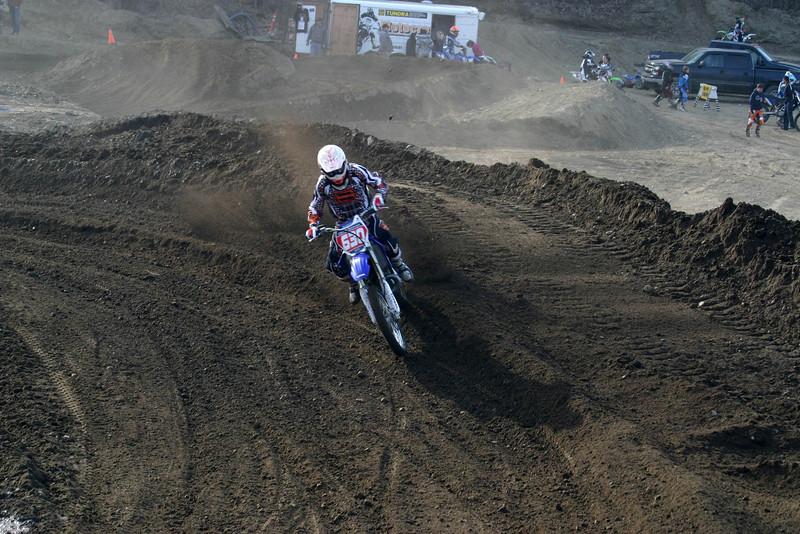 AnchorageMotocross-050909-003.jpg