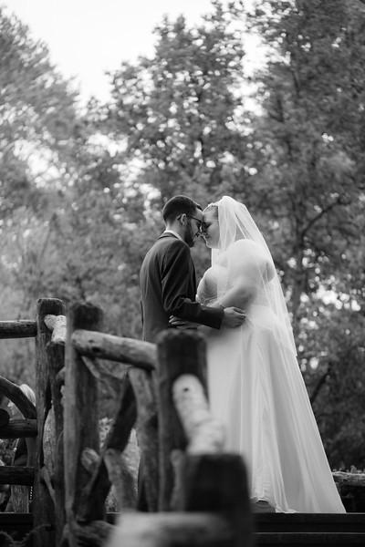 Central Park Wedding - Hannah & Eduardo-135.jpg