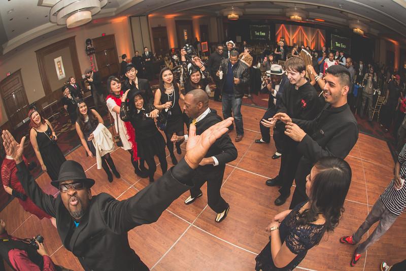 Hyatt Awards 2015-1538.jpg