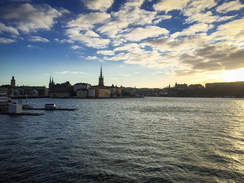 Stockholm-217.jpg