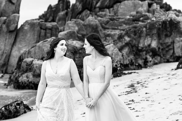 Formals: Brides