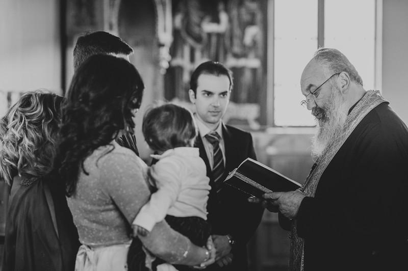 Baptism-Fotis-Gabriel-Evangelatos-9804.jpg