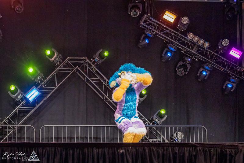 MFF 2018 Dance Comp-750.jpg