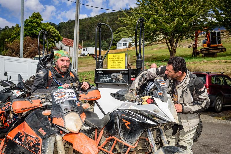 2019 KTM Australia Adventure Rallye (985).jpg