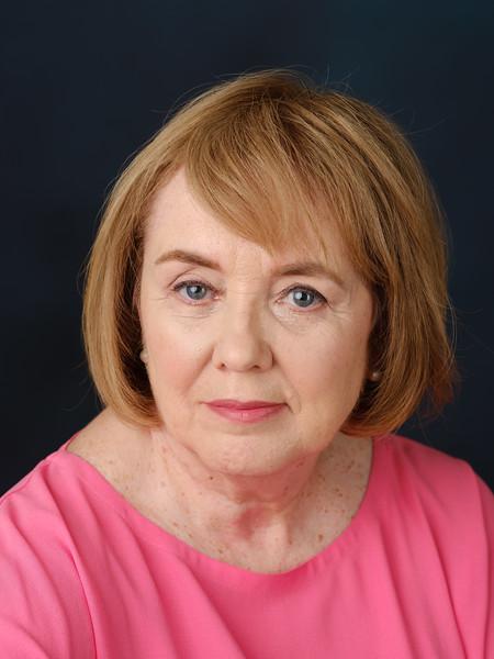 Linda Casebeer-16.jpg