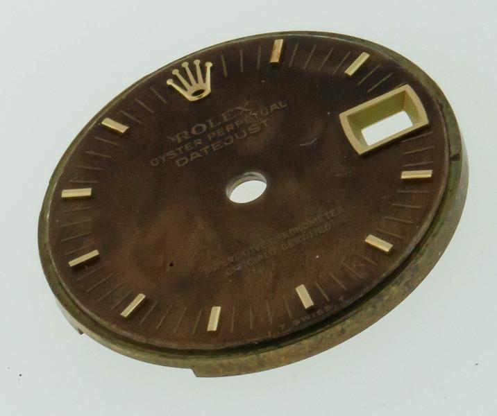 Rolex-1389.jpg