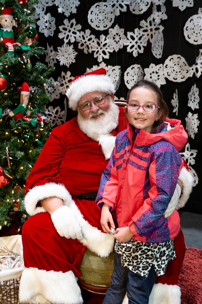 ChristmasattheWilson2018-53.jpg