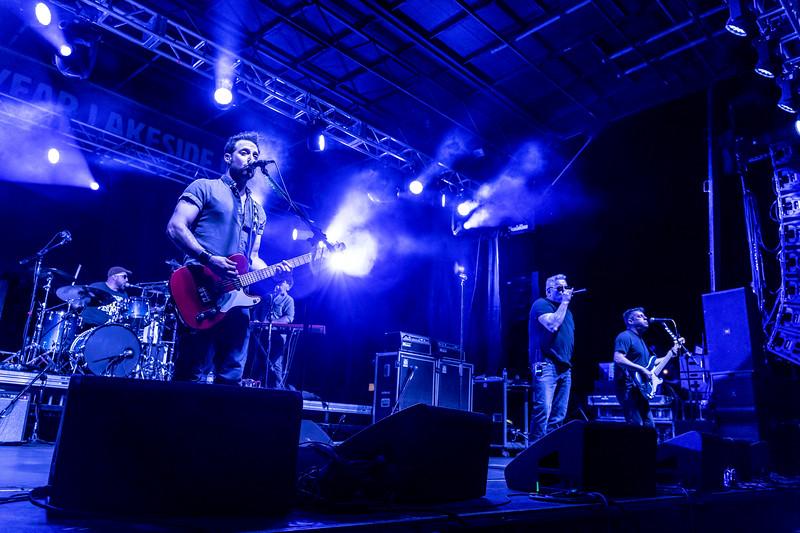 2019_Goodyear_Lakeside_Music_Festival-1052.jpg