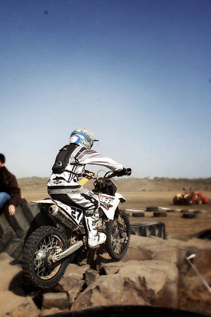 My Racing Photos