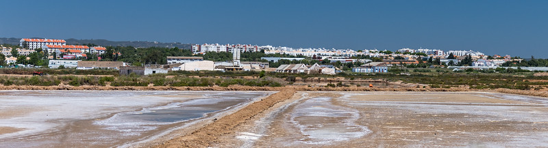 Faro 61.jpg