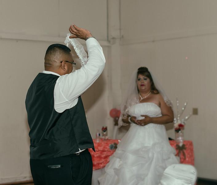 Houston-Santos-Wedding-Photo-Portales-Photography-221.jpg
