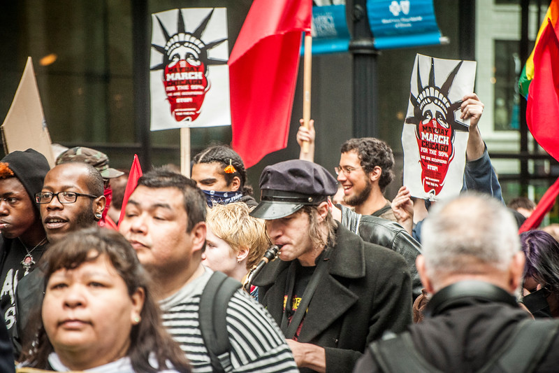 March for the 99-6-3.jpg