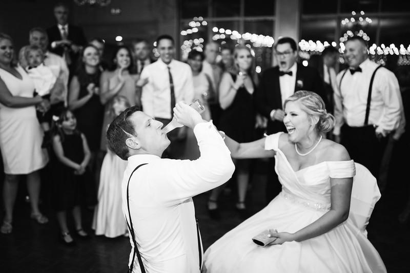 939_Josh+Emily_WeddingBW.jpg