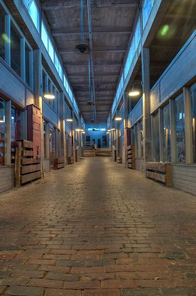 stockyardstation.jpg
