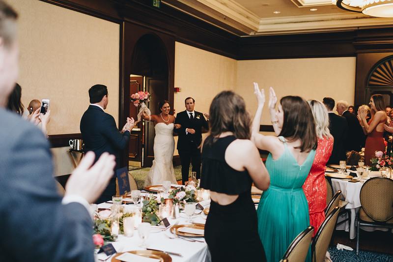 Zieman Wedding (515 of 635).jpg
