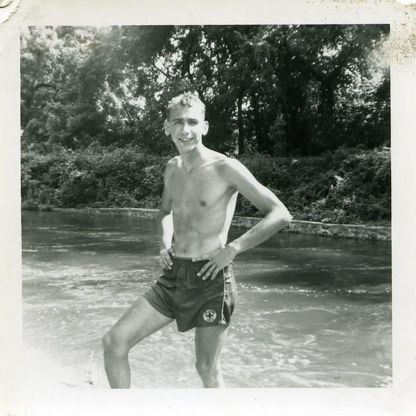 1954_0047.jpg