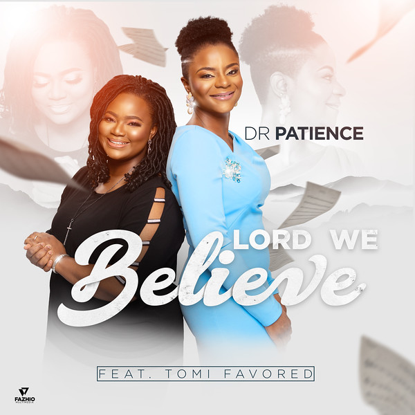 Lord We Believe - Cover v3.jpg