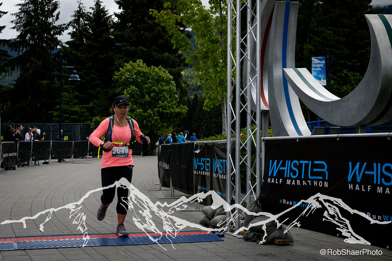 2018 SR WHM Finish Line-2754.jpg