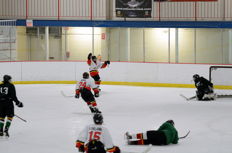130223 Flames Hockey-092.JPG