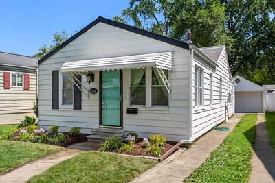 4024 Kent Rd Royal Oak, MI, United States