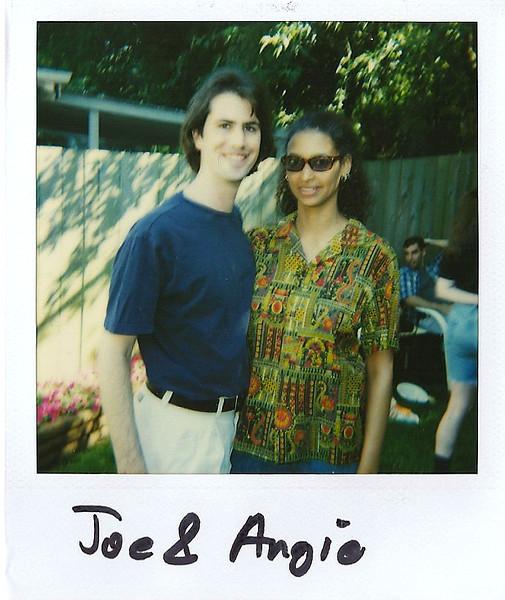 1999-Joe & Angie.jpg