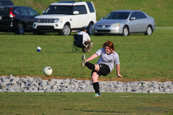 2017-05-11 AYSO Game
