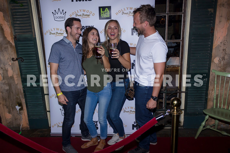 Hollywood Fresh Fridays 08-10-18_52.JPG
