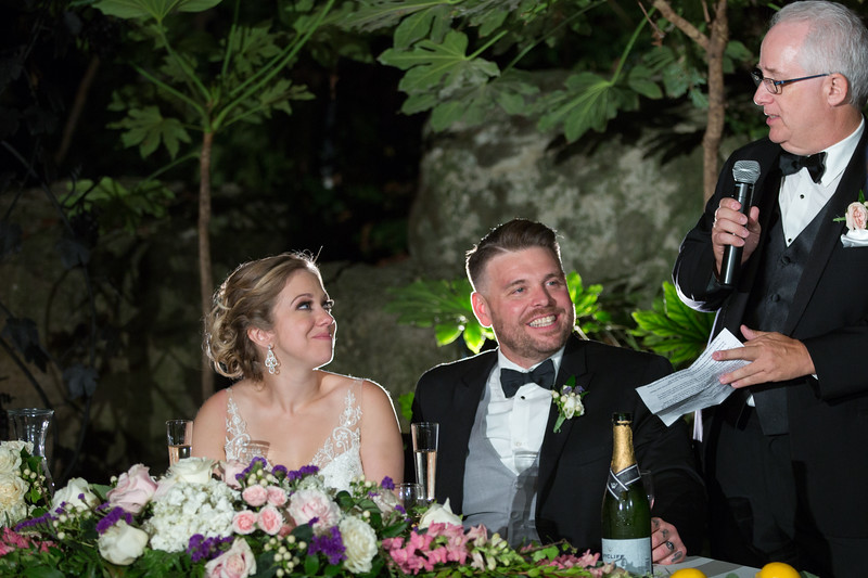 Hofman Wedding-666.jpg