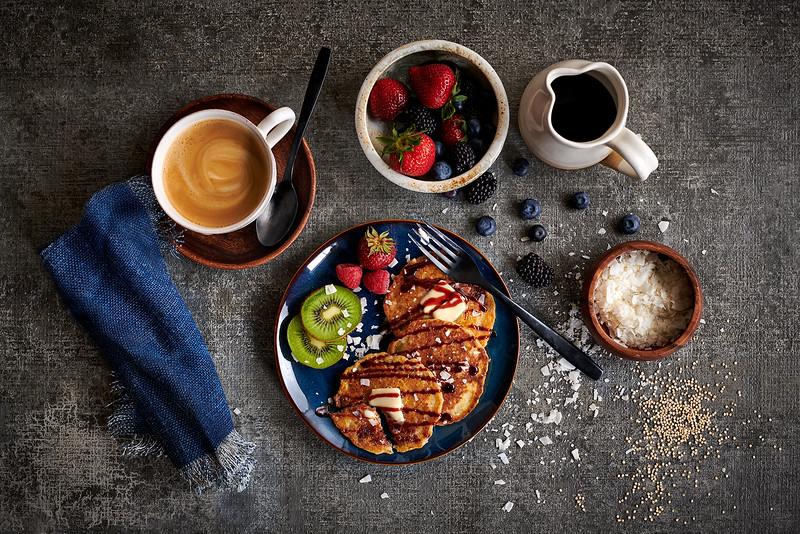 Quinoa_Coconut_Pancakes_300.jpg