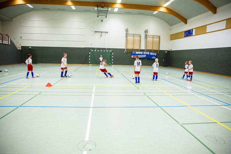 Feriencamp Hartenholm 08.10.19 - a (13).jpg
