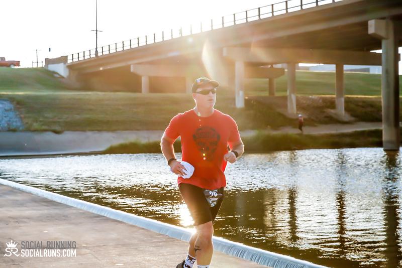 National Run Day 18-Social Running DFW-2306.jpg