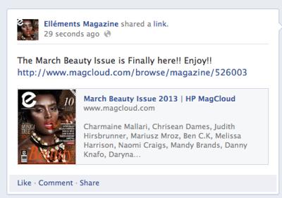 EllementsMagazine-MarchBeautyI_FBPOST.png