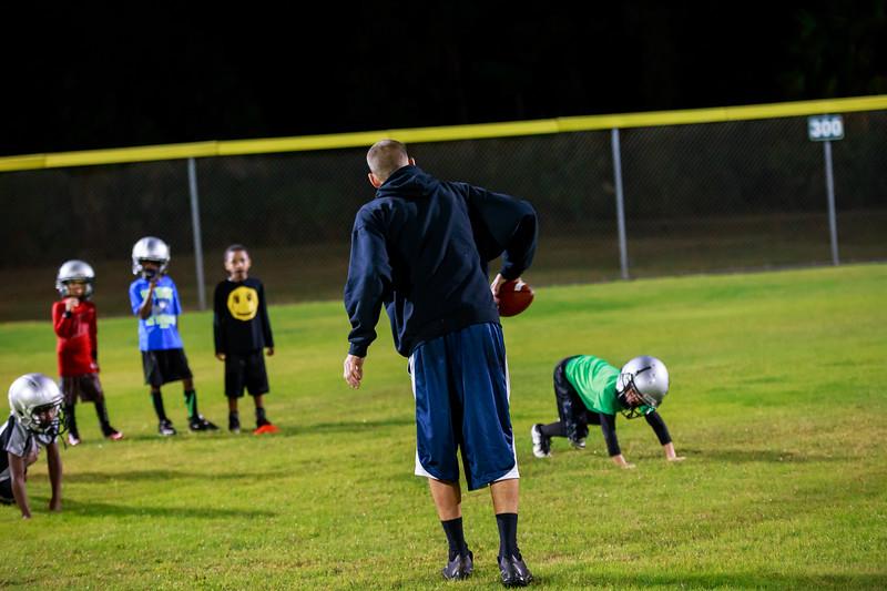 R.Hickman Photography-Brevard County Sports Photography Bayside Bears-0788.jpg