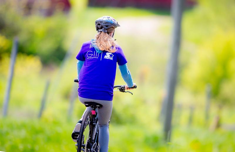 270_PMC_Kids_Ride_Suffield.jpg