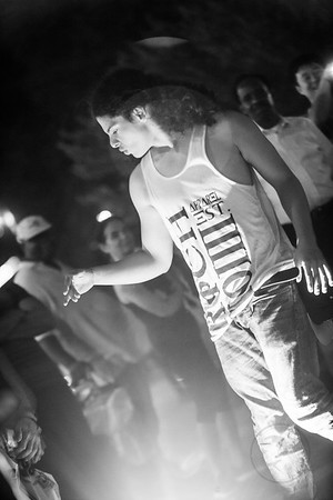 street_photpography (17 of 97).jpg