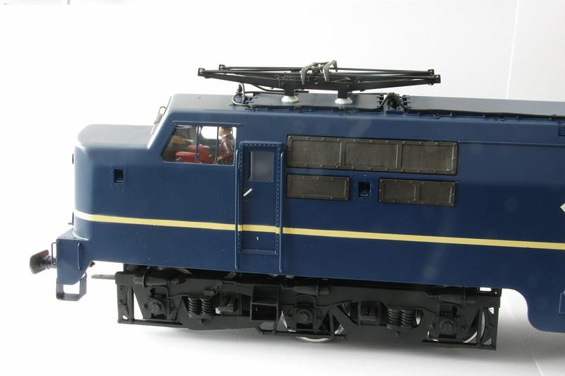 stoom_spoor NS 1204 berlijns blauw 2.JPG