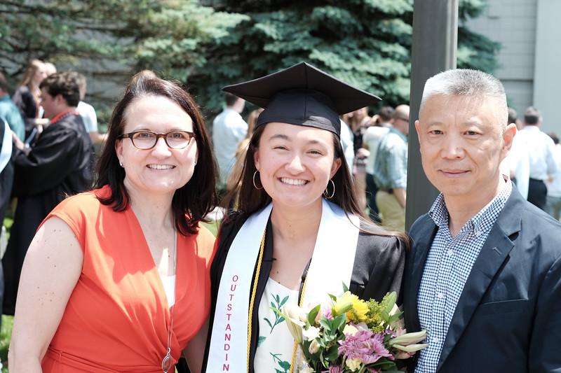 2019-05-16 A Graduation-179-2.jpg