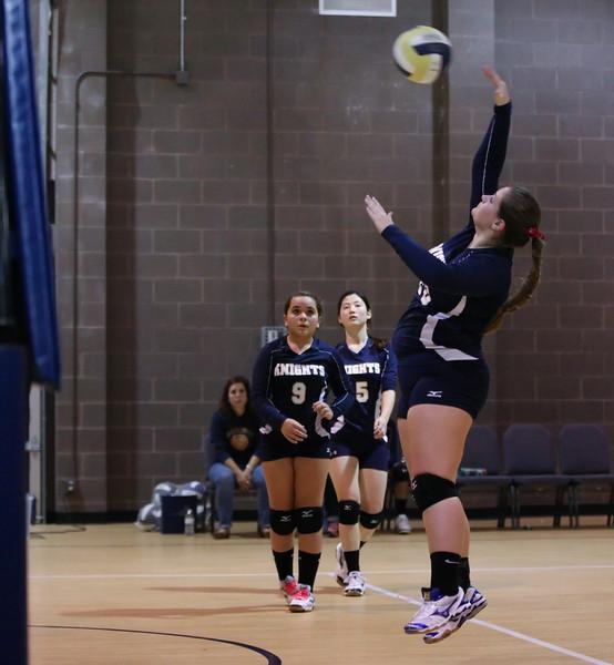 VCA Knights Volleyball 2013-86.jpg