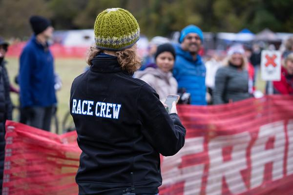 2018-10-07 Race #5 River Falls