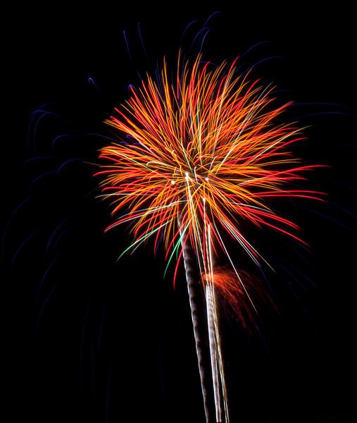 fireworks-2012-004.jpg