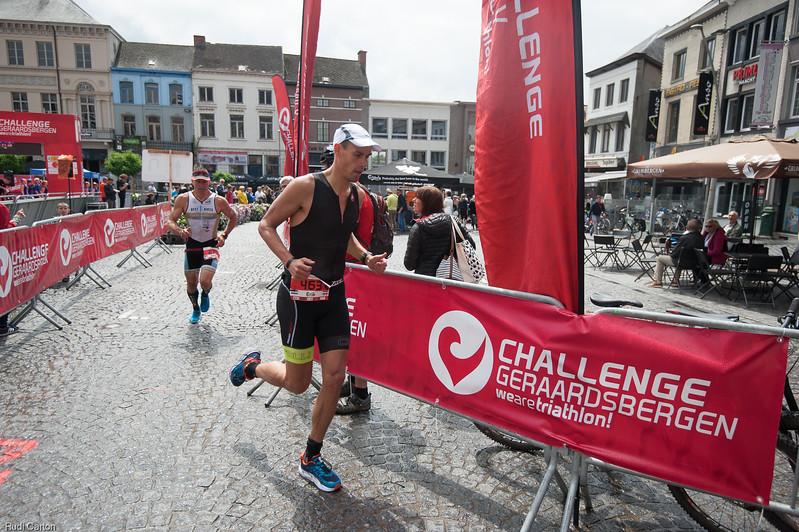 Challenge-geraardsbergen-rudi-29129102 juli 2017Rudi Carton.jpg