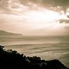 """Ilha de Capri' - Panasonic GF-1 Lente Lumix G Vario 29mm 1/200 a f/7.1 ISO 100"